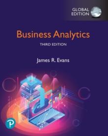 eBook_Business Analysis 3e Global Edition