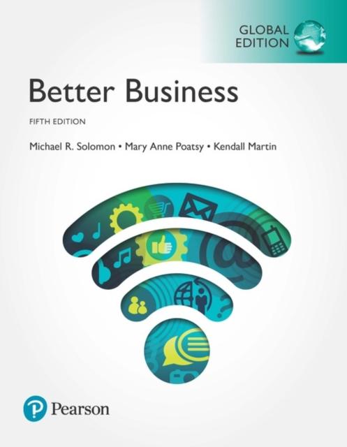 eBook_GE BETTER BUSINESS